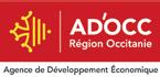 agence régionale de développement économique AD'OCC