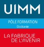 Union des Industries et Métiers de la Métallurgie (UIMM) Occitanie Languedoc – Roussillon