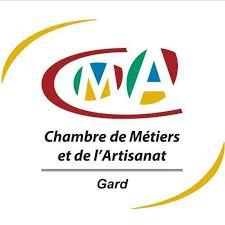La Chambre des métiers et de l'Artisanat du Gard